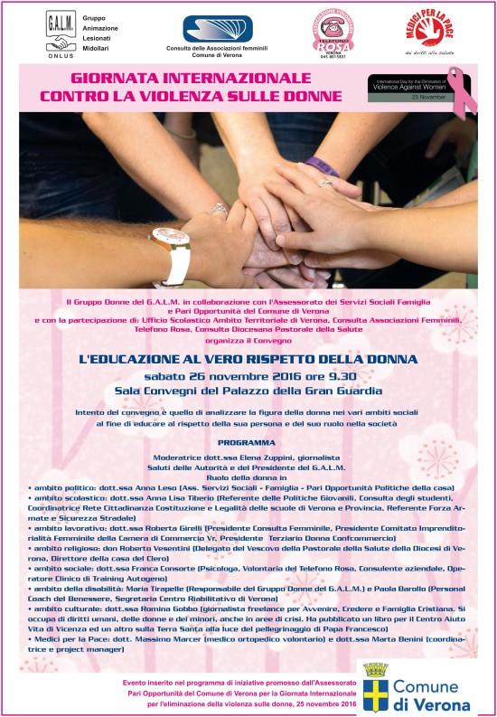 20161125-convegno-violenza-donne-galm