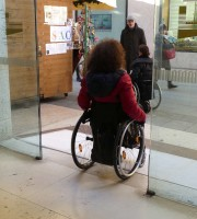 20161129-rampa-disabili gam-palazzo-ragione-verona-dismappa-348