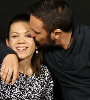20161201-kiss-ritratti-al-bacio-dismappa-verona-811