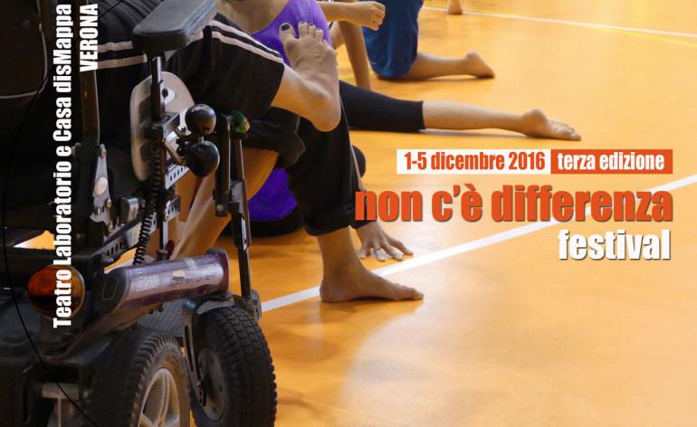 20161203-festival-non-ce-differenza-verona-dismappa