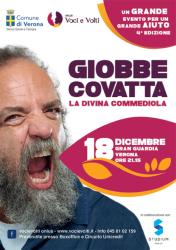 20161218-giobbe-covatta-divina-commediola-verona