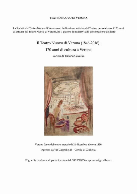 20161221-presentazione-libro-170-teatro-nuovo-verona