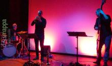 Terreni Kappa live al Teatro Laboratorio