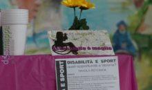 Tavola rotonda Disabilità e sport