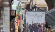 Verona Tessile 2017