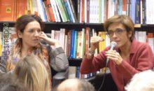 Michela Marzano, L'amore che mi resta
