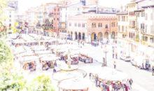 Dreaming Verona, mostra fotografica di Alessandro Gloder