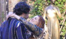 Romeo e Giulietta 2017