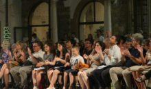 I concerti del Chiostro del Conservatorio 2017