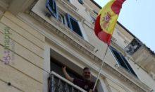 Accessibilità Redondo Iglesias, la Spagna a Verona