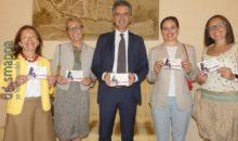 Il Sindaco, la nuova Giunta e i propositi per Verona accessibile