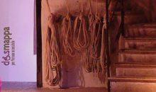 Le corde del palco