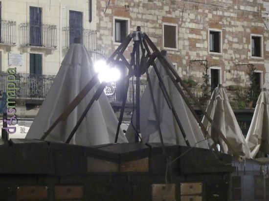 20170110 Bancarella Piazza Erbe Verona dismappa 549