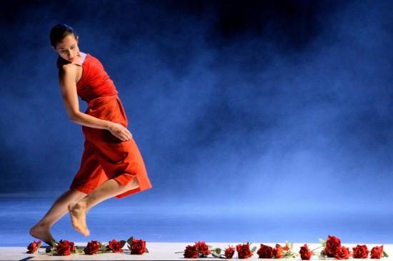 20170113 Balletto-Teatro-di-Torino-In-Chopin