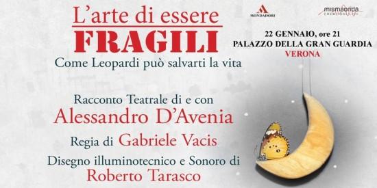 20170122 Alessandro Davenia Verona Gran Guardia