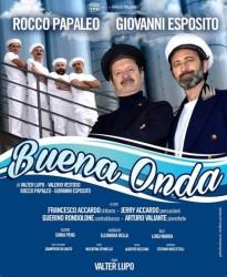 20170124-Rocco-Papaleo-Buena-Onda-Locandina-Verona