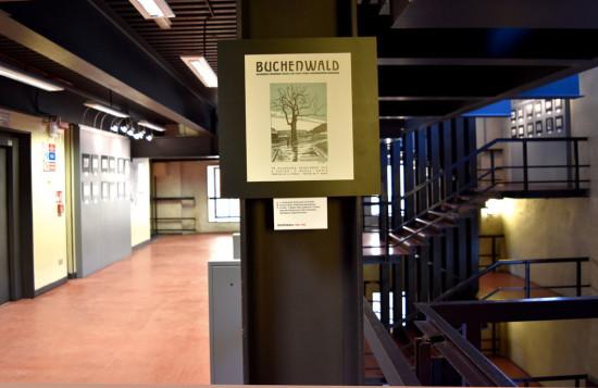 20170125-Mostra-Buchenwald-Frinzi-Verona-01