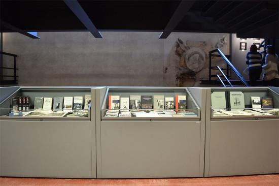 20170125-Mostra-Buchenwald-Frinzi-Verona-02