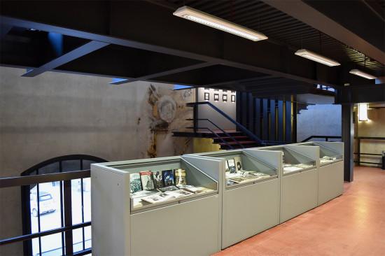 20170125-Mostra-Buchenwald-Frinzi-Verona-03
