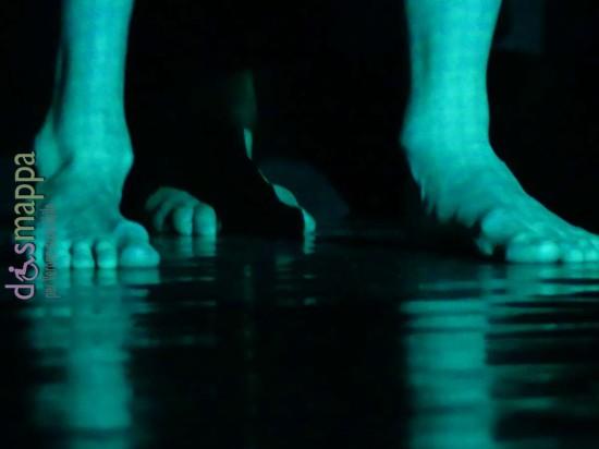 20170127 Compagnia Roberto Casyello danza Verona dismappa 469