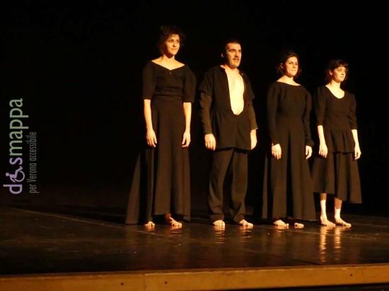 20170127 Compagnia Roberto Casyello danza Verona dismappa 533