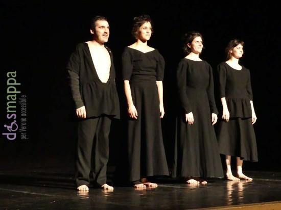 20170127 Compagnia Roberto Casyello danza Verona dismappa 537