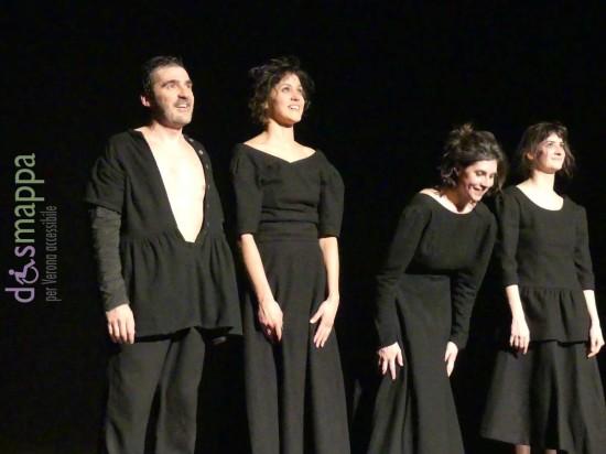 20170127 Compagnia Roberto Casyello danza Verona dismappa 539