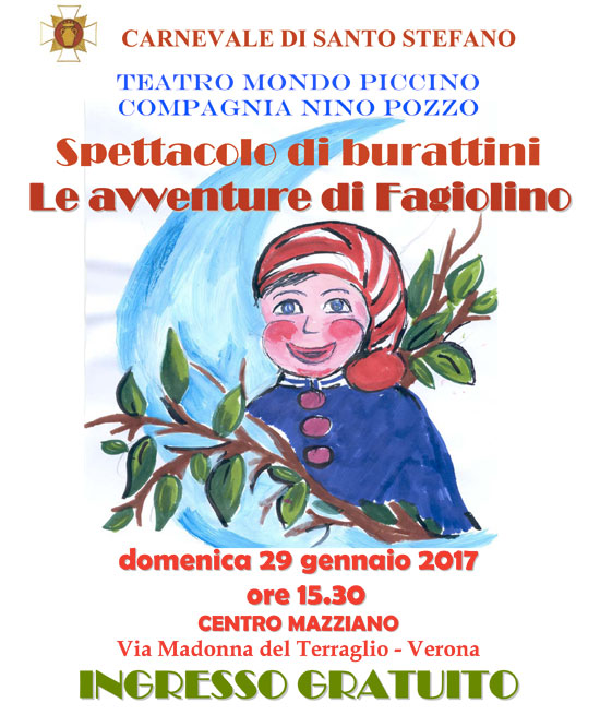 20170129-Burattini-Fagiolino-Carnevale-Verona