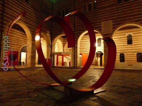 20170208 Love me Piera Legnaghi Verona dismappa 629
