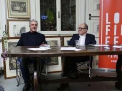 20170211 Carlo Verdone Love Film Fest Verona dimappa 1008