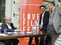 20170211 Carlo Verdone Love Film Fest Verona dimappa 1029