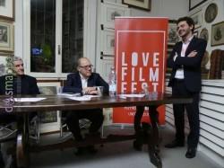 20170211 Carlo Verdone Love Film Fest Verona dimappa 973