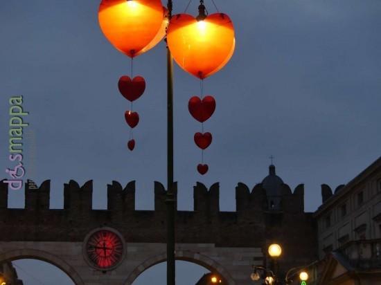 20170211 Orologio rosso cuori Verona in Love diamappa 955