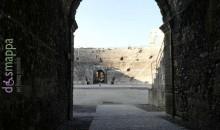 Turista nella mia città, Verona per i cittadini veronesi