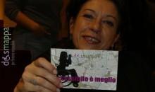 Giuliana Musso per Accessibile è meglio