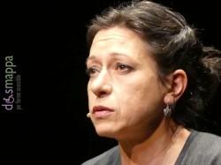 20170217 Giuliana Musso Mio eroe teatro Verona dismappa 699