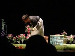 20170217 Giuliana Musso Mio eroe teatro Verona dismappa 722