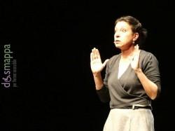 20170217 Giuliana Musso Mio eroe teatro Verona dismappa 745