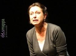 20170217 Giuliana Musso Mio eroe teatro Verona dismappa 747