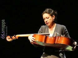 20170217 Giuliana Musso Mio eroe teatro Verona dismappa 785