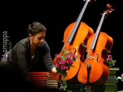 20170217 Giuliana Musso Mio eroe teatro Verona dismappa 794