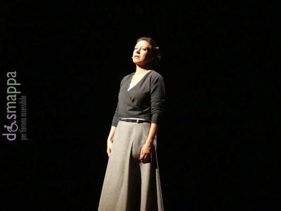 20170217 Giuliana Musso Mio eroe teatro Verona dismappa 802