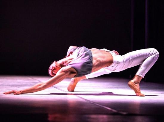 20170219-Balletto-di-Roma-Paradox-Verona-2