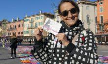 """Teresa """"Ad Maiora"""" per Accessibile è meglio"""