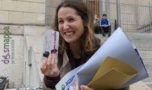 Camilla Monga per Accessibile è meglio