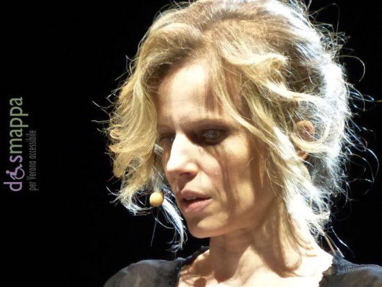 20130827-Sonia-Bergamasco-Ferite-a-morte-Verona-dismappa