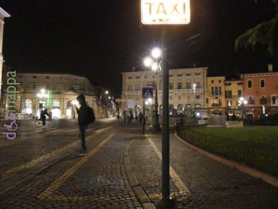 20180110 Parcheggi disabili Piazza Bra Verona 079