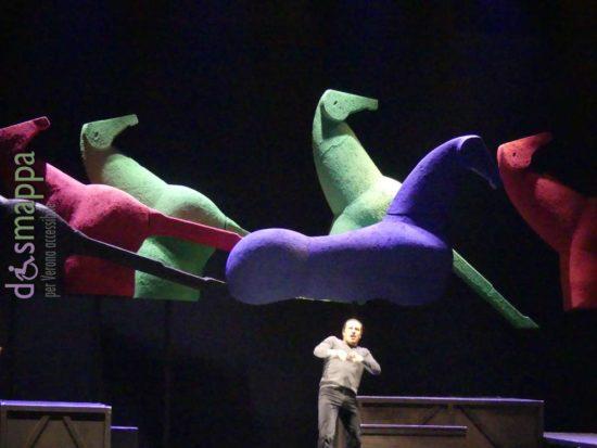 20180116 Stefano Accorsi Orlando Furioso Teatro Verona dismappa 011