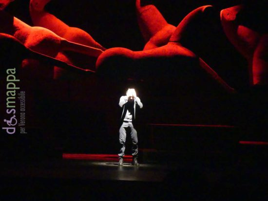 20180116 Stefano Accorsi Orlando Furioso Teatro Verona dismappa 027