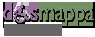 disMappa – Verona accessibile